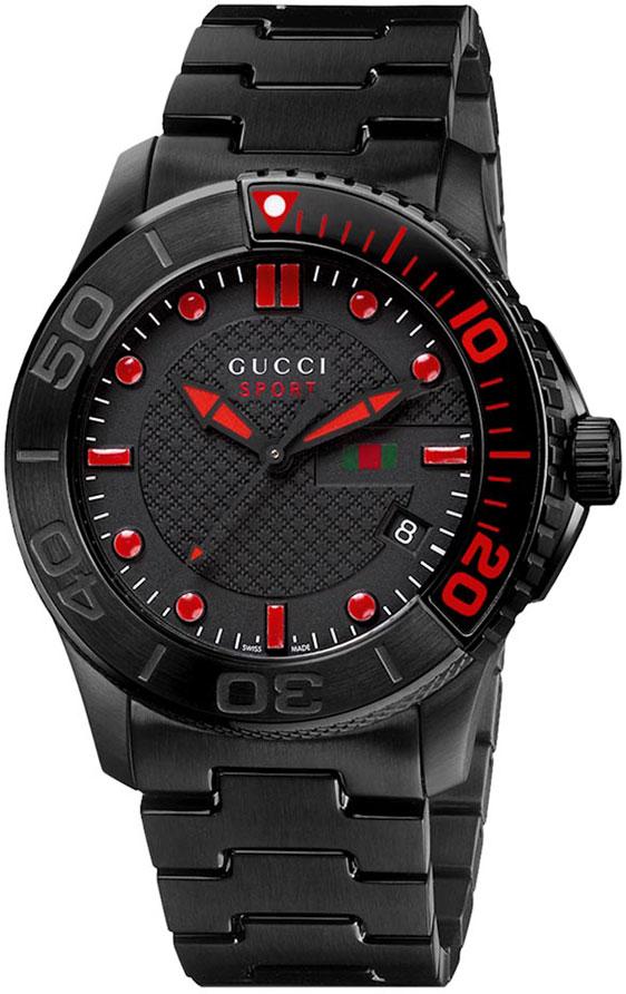 часы наручные мужские gucci , фото часы gucci
