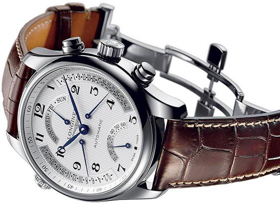 longines часы цена, купить часы longines, швейцарские часы longines