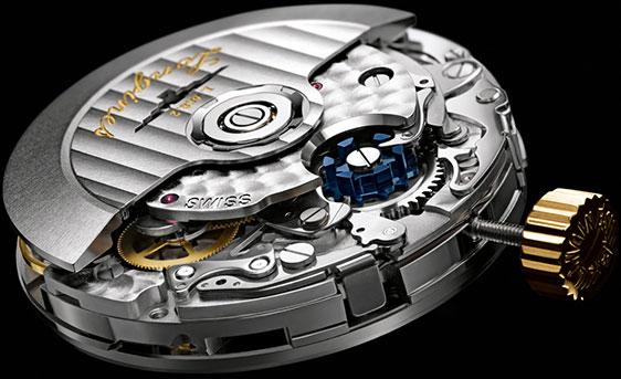 Обзор швейцарских наручных часов Longines Telemeter Chronograph и Tachymeter Chronograph