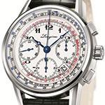 Обзор часов Longines Telemeter Chronograph и Tachymeter Chronograph