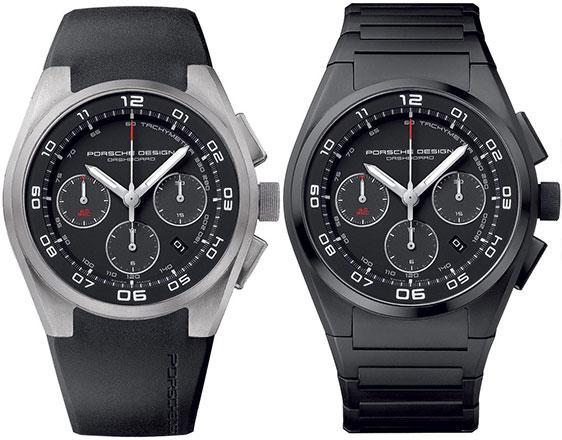 Порше дизайн часы цена оригинал