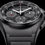 Обзор часов Porsche Design P'6620 Dashboard Chronograph