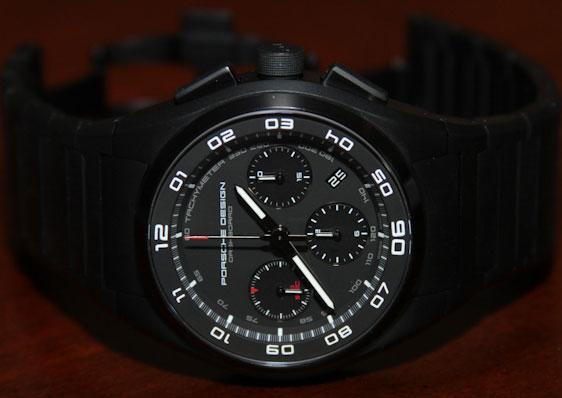 часы наручные porsche, купить часы porsche