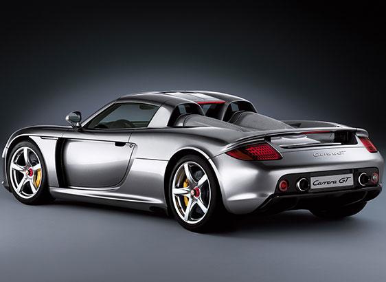 Обзор часов Porsche Design P'6930 Chronograph
