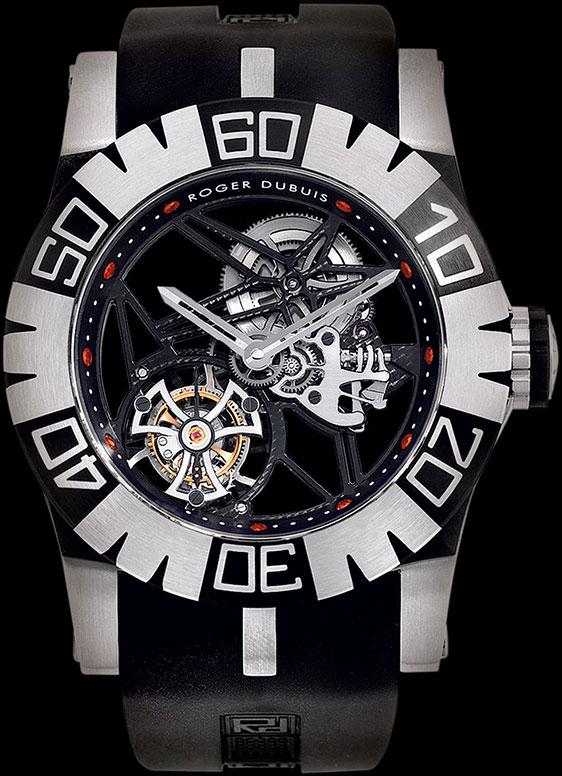 часы roger dubuis цена, roger dubuis часы купить