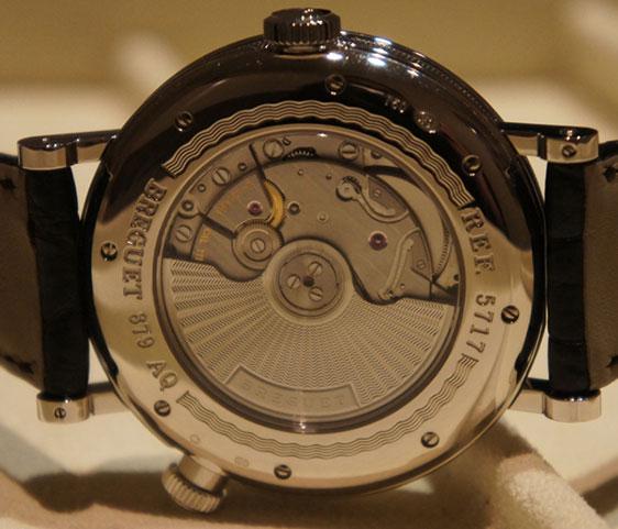 наручные мужские часы breguet