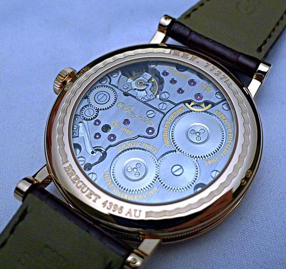 купить часы breguet