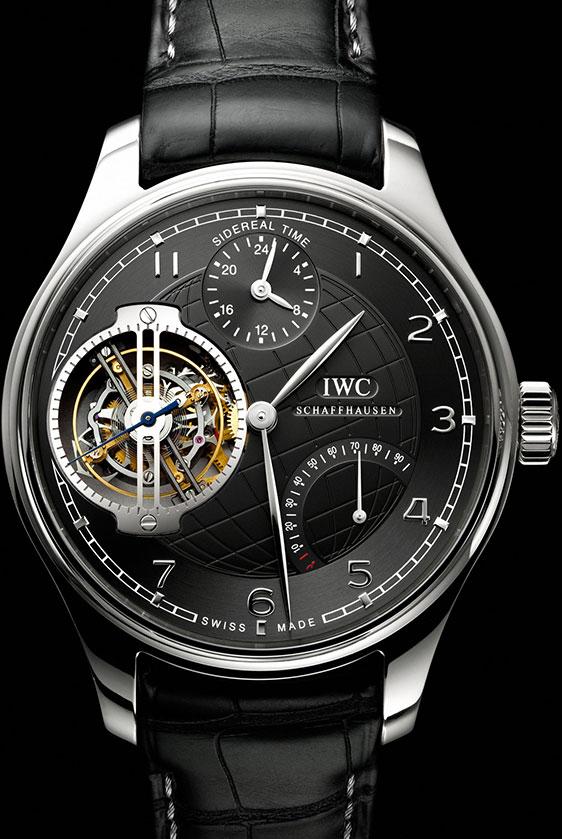 iwc часы цена, iwc часы купить