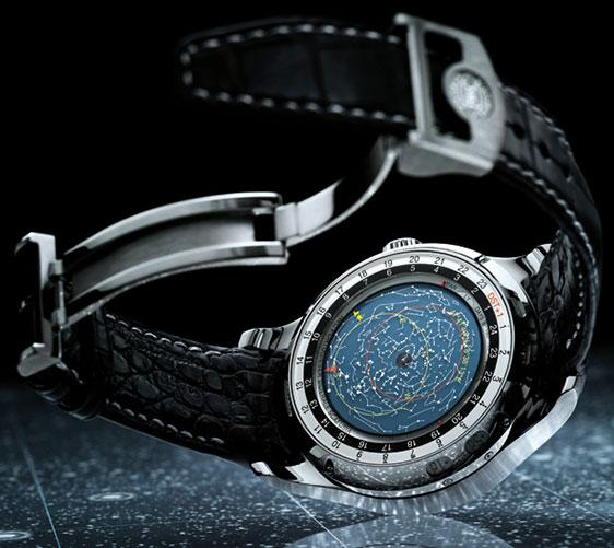 швейцарские часы iwc, iwc оригинал