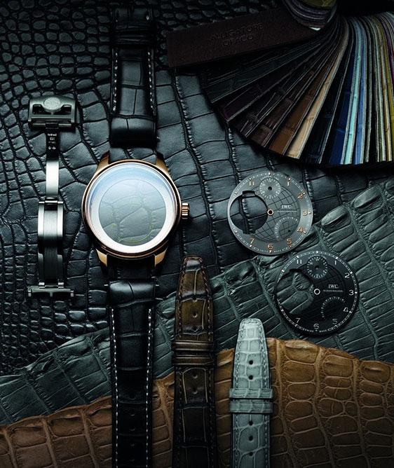 мужские часы iwc, часы наручные iwc