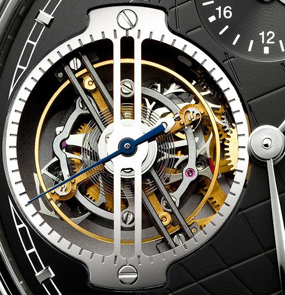 часы iwc оригинал