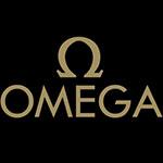 История создания часового бренда Omega