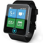 Microsoft разрабатывает «умные часы» Smart Watch