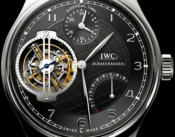 Как выбрать часы и Какие выбрать часы