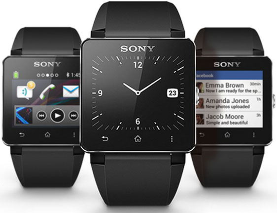 Smart Smart Watch 2 review