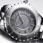 Обзор часов Chanel J12 Chromatic Ceramic 41mm Automatic H2979