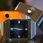 Обзор умных часов Samsung Galaxy Gear SmartWatch