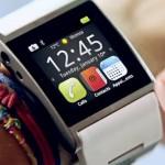 Обзор умных часов I'm Watch SmartWatch