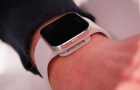 SmartWatch MN2 Smart Watch Review